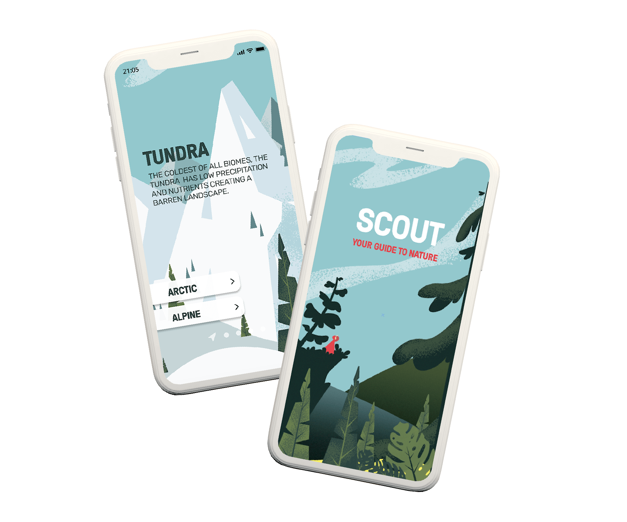 scout-01